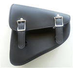 Unik Motorcycle Swing Arm Bag