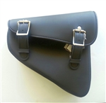Unik Motorcycle Luggage: Swing Arm Bag