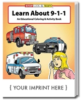 Learn About 9-1-1
