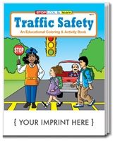 Traffic Safety