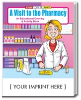 A Visit to the Pharmacy