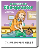 A Visit to the Chiropractor