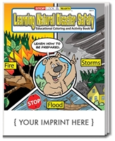Learning Natural Disaster Safety