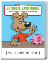 Be Smart Save Money