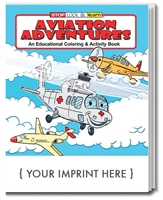 Aviation Adventures