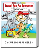 Travel Fun for Everyone