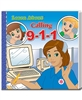 Learn About Calling 9-1-1