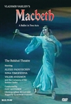 Macbeth (Bolshoi Theatre)