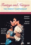 The Perfect Partnership: Fonteyn and Nureyev