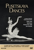 Plisetskaya Dances (Ballet)