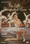 The Little Humpbacked Horse (Ballet)