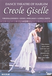 Creole Giselle (Dance Theatre Of Harlem)