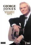 George Jones: Golden Hits