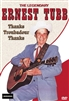 The Legendary Ernest Tubb
