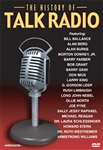 The History Of Talk Radio