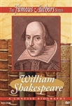 Famous Authors: William Shakespeare