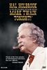 Hal Holbrook's Mark Twain Tonight!