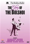 The Glory Of The Bolshoi (Bolshoi Ballet)