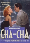 You Can Dance: Cha-Cha
