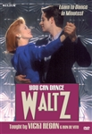 You Can Dance: Waltz