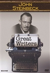 Great Writers: John Steinbeck