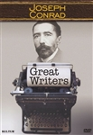Great Writers: Joseph Conrad
