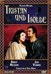 Tristan and Isolde (Richard Wagner)