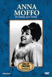 Anna Moffo in Opera and Song