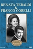 Voice Of Firestone: Renata Tebaldi & Franco Corelli