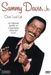 Sammy Davis Jr: One Cool Cat