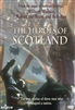 Heroes of Scotland Box Set