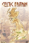Celtic Britain Box Set