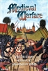 Medieval Warfare Box Set