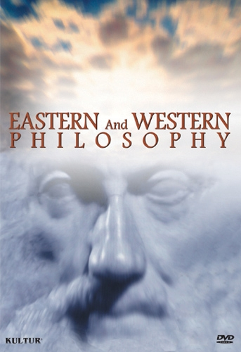 similarities of western and eastern philosophy