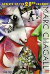 Artists Of the 20th Century: Marc Chagall