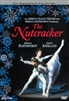 The Nutcracker (ABT/Baryshnikov)