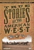 True Stories Of The American West/Billy The Kid