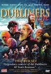 The Dubliners Live