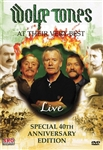 The Wolfetones: At Their Very Best (Live)