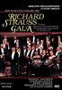 New Year's Eve Concert 1992: Richard Strauss Gala (Battle/Fleming/Von Stade)