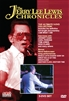 Jerry Lee Lewis Chronicles (5 Disc Set)