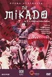 The Mikado - Gilbert and Sullivan / Australian Opera