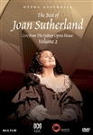 The Best of Joan Sutherland Volume 2