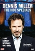 Dennis Miller - HBO Comedy Specials on Dvd