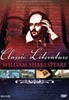 William Shakespeare - Classic Literature