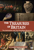 The Treasures of Britain: The Ashmolean and The Fitzwilliam Museums