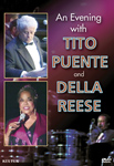 Evening with Tito Puente and Della Reese