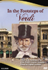 In the Footsteps of Verdi