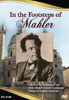 Footsteps of Mahler