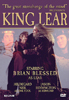 King Lear - The Film